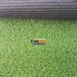 10 mm Dolgusuz Soft Çim Halı